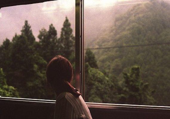 Tentang Apa yang Harus Dipelajari : The Art of Waiting