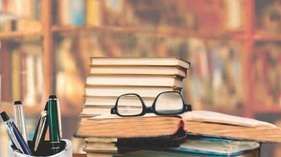 Nostalgia SMA: Ekskul Jurnalistik, Sumbu Kecil Dunia Tulis-Menulis