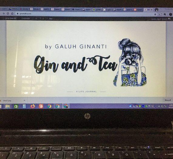 Kenapa Saya Harus Punya Blog?