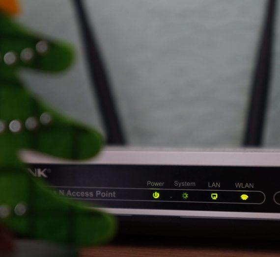 4 Keuntungan yang Kamu Dapatkan saat Pasang Wi-Fi di Rumah